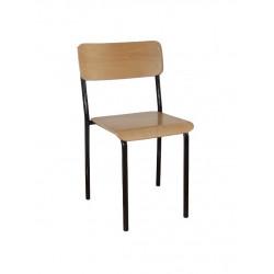 Krzesło FARTA