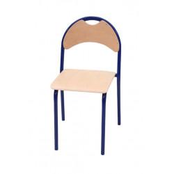 Krzesło FARTA Bolek