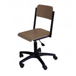 Krzesło FARTA Junior O
