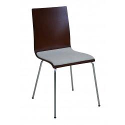 Krzesło konferencyjne Olgierd