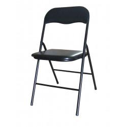 Krzesło składane F