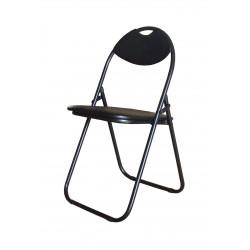 Krzesło składane B