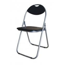 Krzesło składane B S/Cz