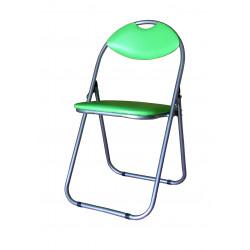 Krzesło składane B S/Z